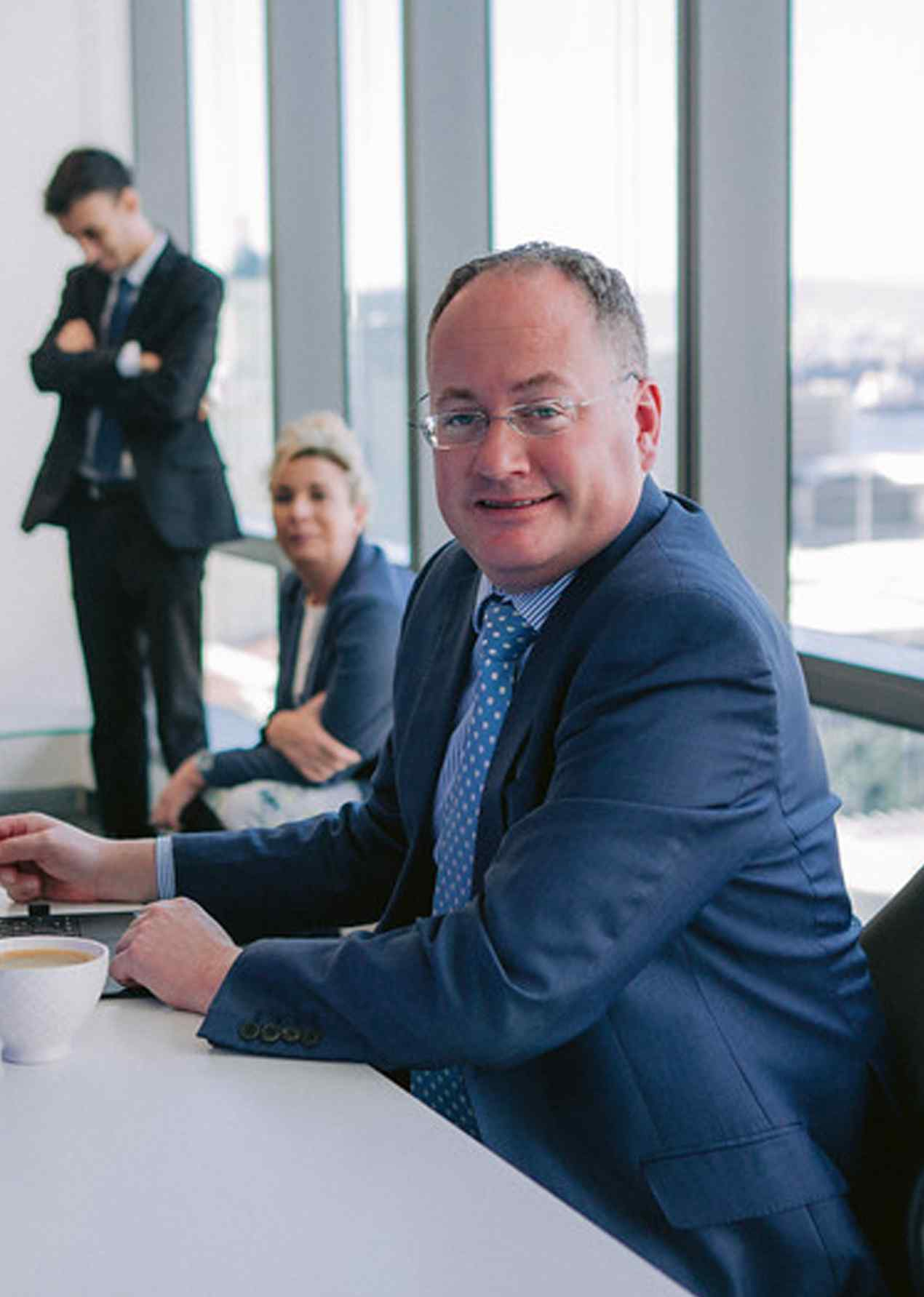 Stefan Le Roux Profile_2
