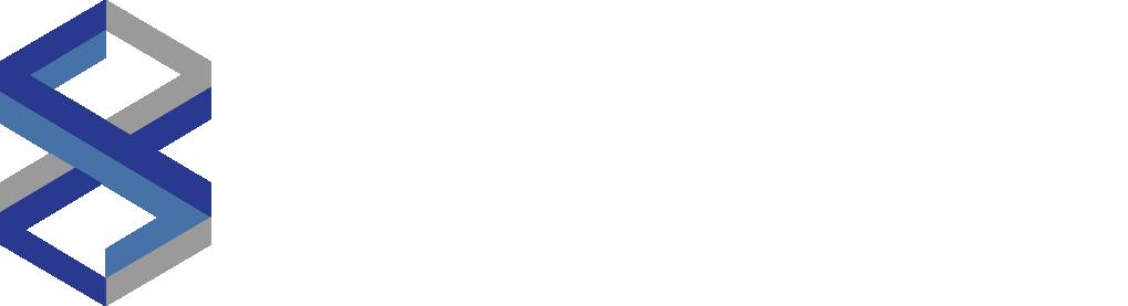SL Law